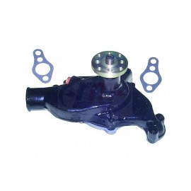 GM WATER PUMP V6-V8 SMALL BLOCK