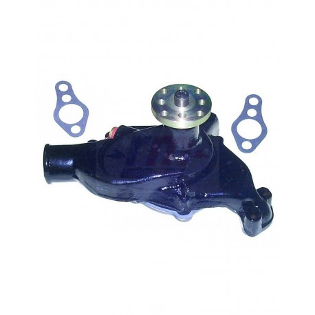 GM WATER PUMP V6-V8 SMALL BLOCK
