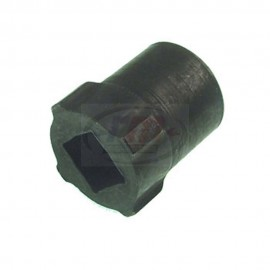 DRIVE SHAFT ADAPTER