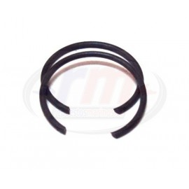 CLIP BULON PISTON 53-16057