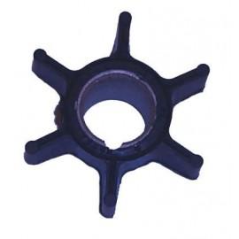 Impeller impulsor 386084
