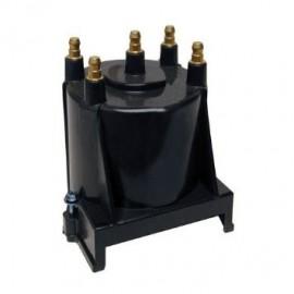 Tapa Delco 4 cilindros & 3.0 LX
