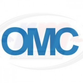 INTERRUPTOR CAMBIO OMC 987602