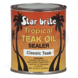 ACEITE TEKA TROPICAL CLASIC 473ml