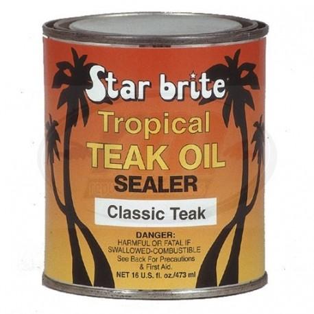 ACEITE TEKA TROPICAL CLASIC