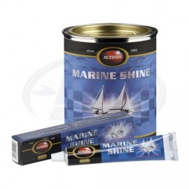 BRILLO MARINO Tubo 75 ml