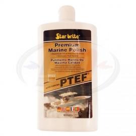 PULIMIENTO MARINO c/PTEF 1000 ml