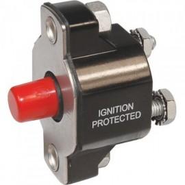 Interruptor protector 60A