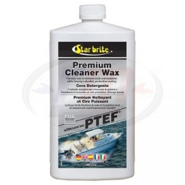 "LIMPIADOR ""WAX"" HEAVY DUTY 475ml"
