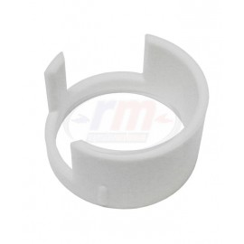 THERMOSTAT SLEEVE
