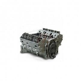 MOTOR REMANUFACTURADO 3.8L V6