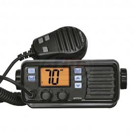 VHF PORTATIL SPORTNAV 36M IPX7