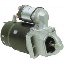 MOTOR ARRANQUE V6 V8 50-863007A1