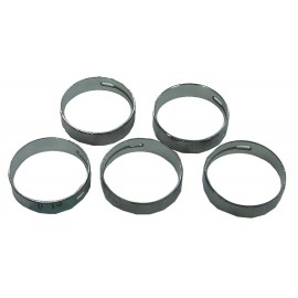 KIT BEARING CAMSHAFT