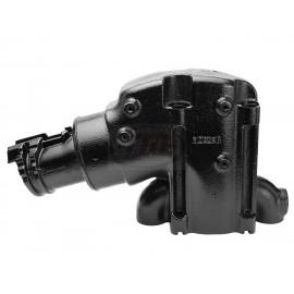 CODO ESCAPE ALTO MERCRUISER MPI V6 V8 864591T02