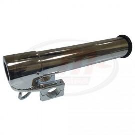 PORTACAÑAS PARA BALCON 40mm