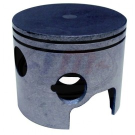 KIT PISTON STD 774-9009A13