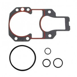 GASKETS SET ALPHA ONE