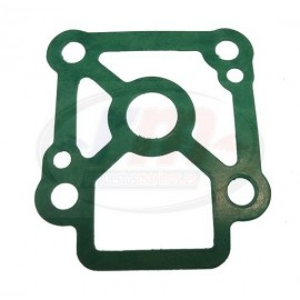 GASKET OUTER PLATE