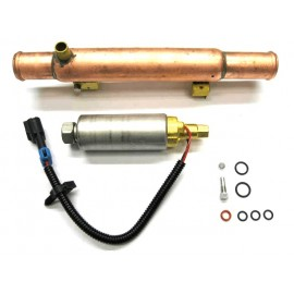 KIT BOMBA COMBUSTIBLE OM 300000 y +