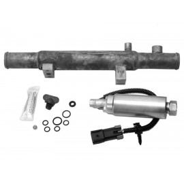 KIT BOMBA DE GASOLINA 861156A04