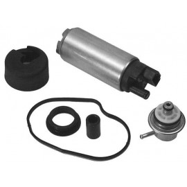 KIT BOMBA DE GASOLINA V8 866169T01
