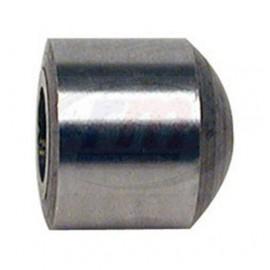 PIN 17-828356