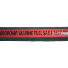 HOSE CARBOPOMP/M10M 38X52 (1 M)