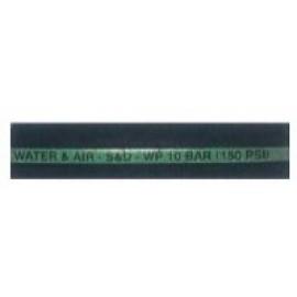 HOSE SEA WATER/SP10L 51X64 (1 M)