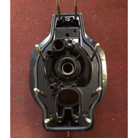 GIMBAL HOUSING ASSY.