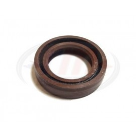 OIL SEAL SD 20X30X7 HS