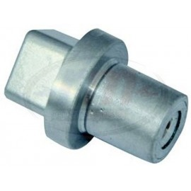 ANODE FOR YAMAHA