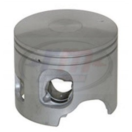 PISTON YAMAHA 0.50 61N-11636-00