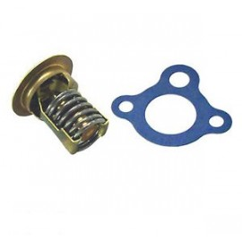 KIT TERMOSTATO 59078Q3 140º