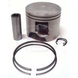 PISTON 2 0.25 YAMAHA 6R5-11645-11