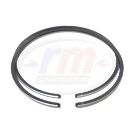 AROS PISTON STD YAMAHA 64D-11603-01