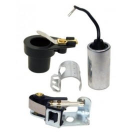 KIT ENCENDIDO MERCRUISER 3.0 140 34235A1
