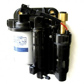 KIT BOMBA GASOLINA VOLVO 21608511