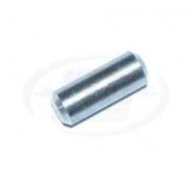 PIN DOWEL F4x12