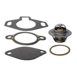 KIT TERMOSTATO 4L V6 V8 160º 807252Q5