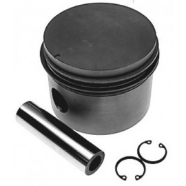 KIT PISTON VOLVO A 1MM 272043