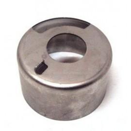 CASQUILLO INOX