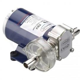 BOMBA GAS-OIL AGUA 12V