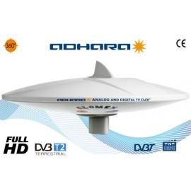 ADHARA - TV - 36 DB