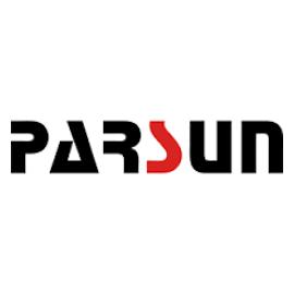 FUERABORDAS PARSUN
