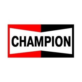 BUJIAS CHAMPION