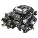 MOTOR 262 CID V6 4.3L