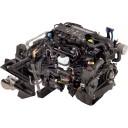 MOTOR 181 3.0L 250 4.1L