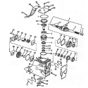 PARTE SUPERIOR COBRA 1986-93