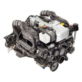 MOTOR 7.4L y 8.2L V8